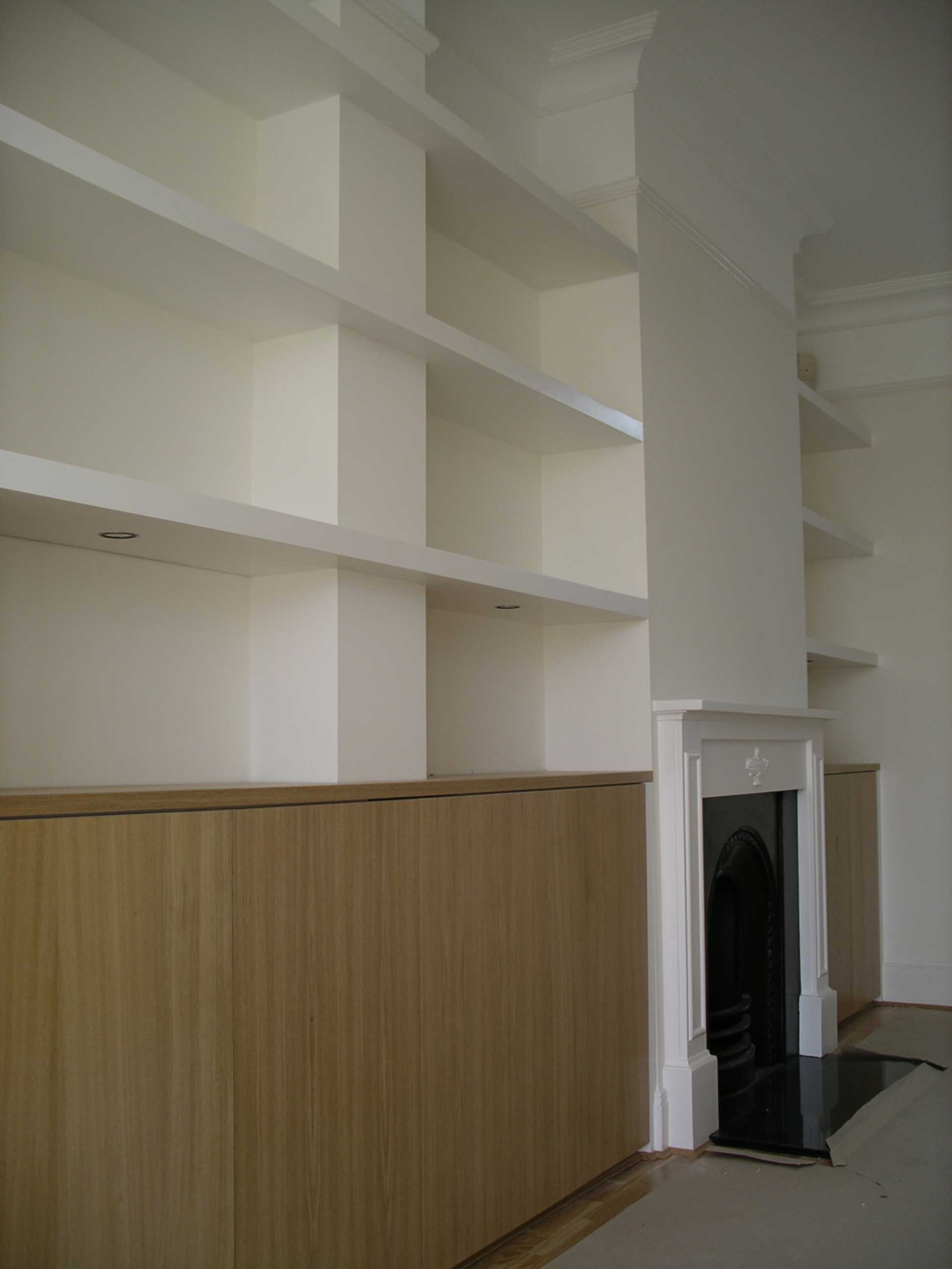 doors for cabinets
