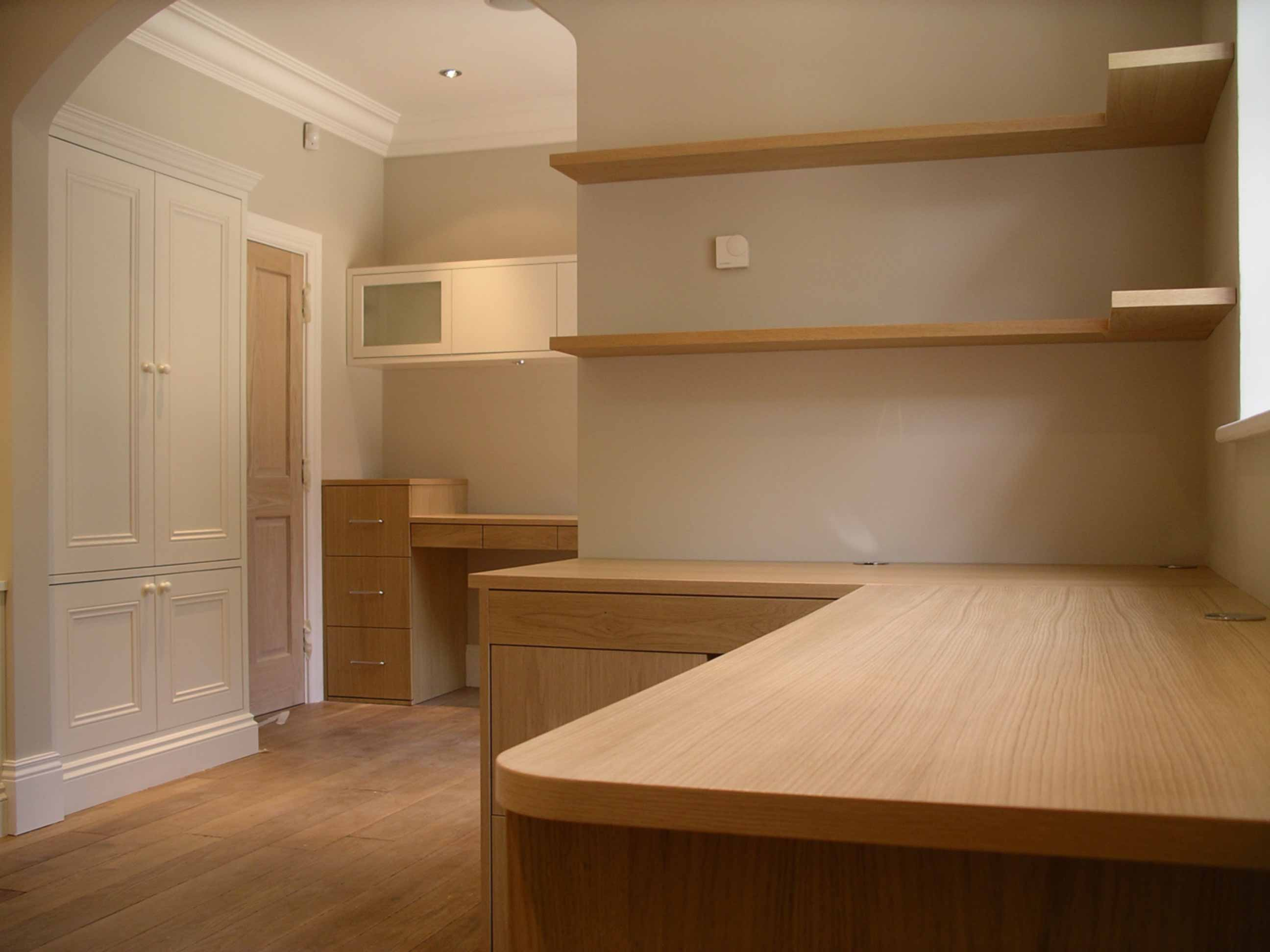 custom made home office furniture.  home excellent new york aug 6 2015 prnewswire the first edition of report  kitchen furniture market in industry providing 20092014 trends  to custom made home office e