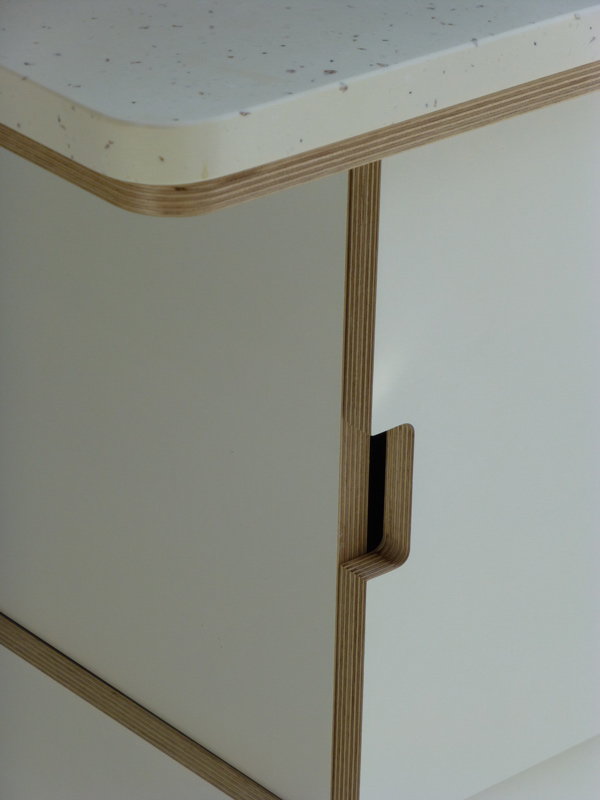 this elongated lacquered plywood - photo #45