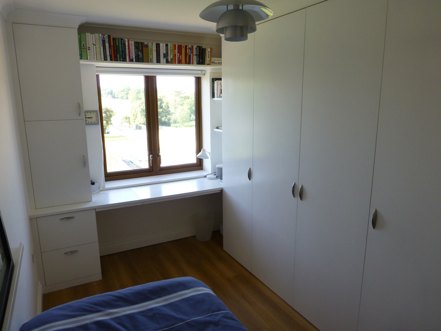 Excellent  was to maximize storage space in this study and occasional bedroom 900 x 675 · 102 kB · jpeg