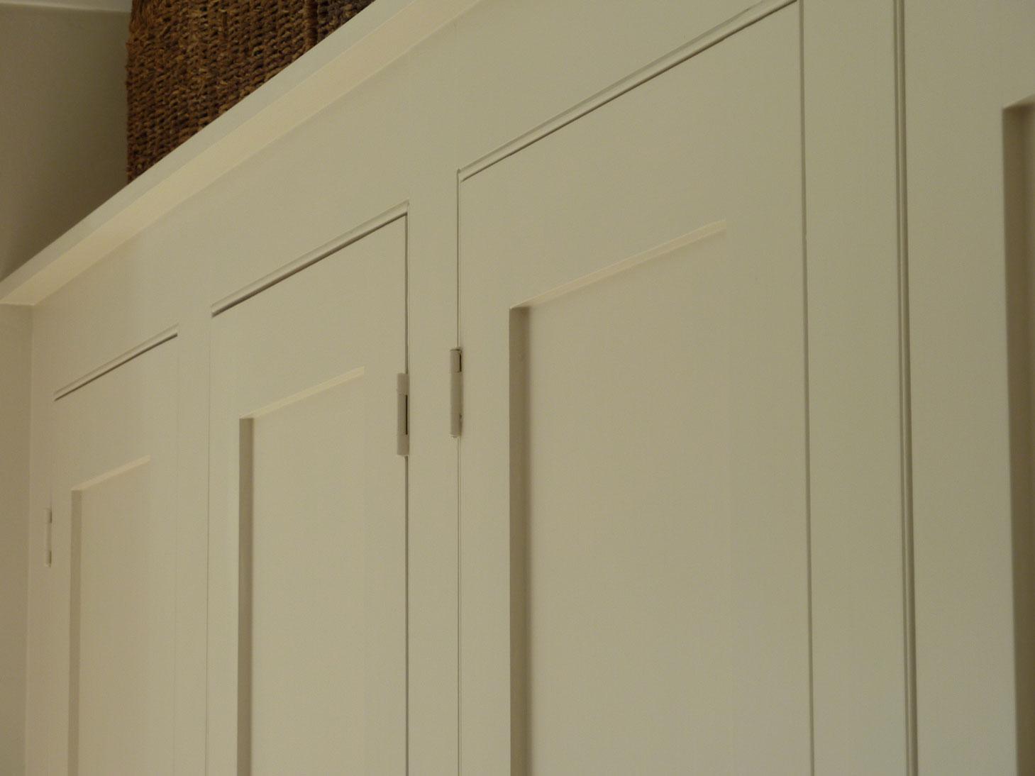 seaside cupboard handmade by peter henderson furniture brighton uk