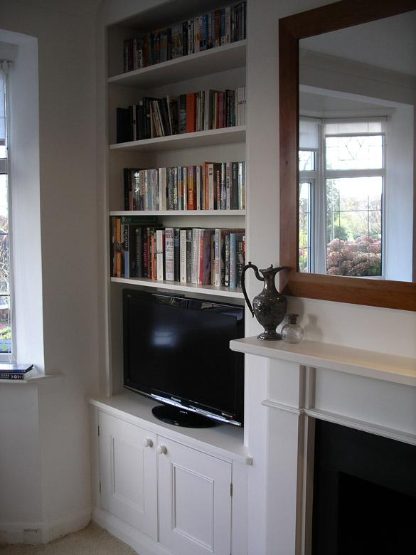 By Peter Henderson Furniture Brighton Uk