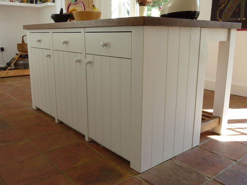 handmade kitchens and built in cupboards